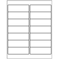 avery dennison label templates - templates address label 14 per sheet avery