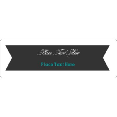 label template 48267