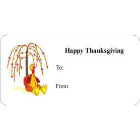templates thanksgiving gift labels 10 per sheet avery