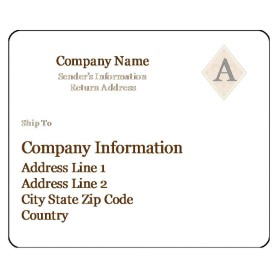 free avery template for microsoft word shipping label 5164 8164