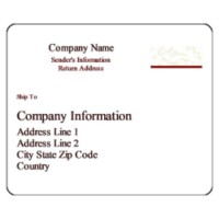 avery template 5164 for mac - free avery template for microsoft word shipping label