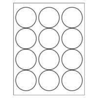 Free avery templates