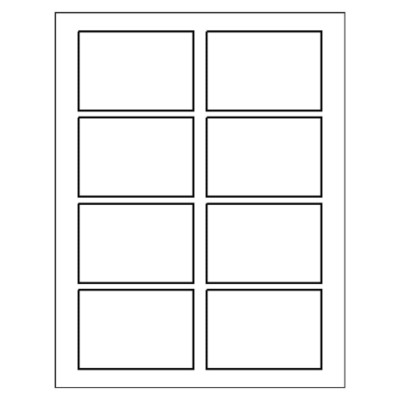 Free Avery   Template for Microsoft Word Name Badge Label 5395 8395 c0nzwwiB