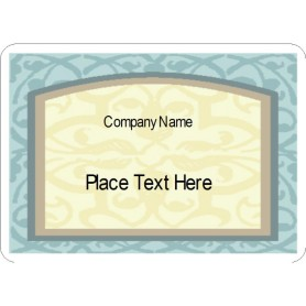 Avery 6570 template free avery template for microsoft word round templates vintage box durable labels 32 per sheet avery saigontimesfo