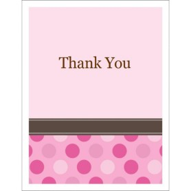 avery thank you card template 3379 28 images duffycards thank