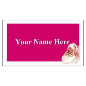 free avery template for microsoft word small tent card 5302 8820