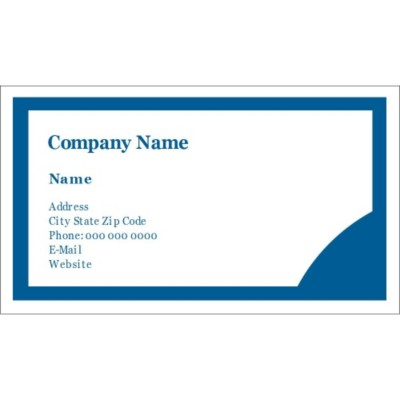 28371 template download