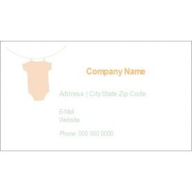 avery template 28371 business cards caroleandellie com