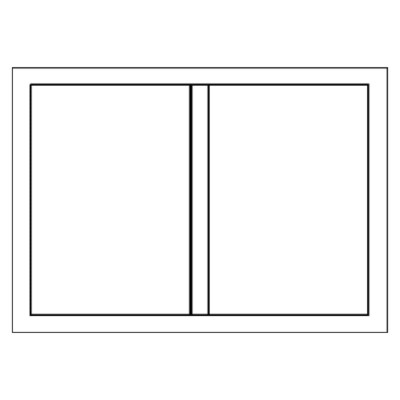dvd labels template