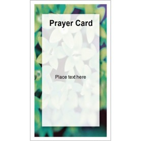 templates in memory business card tall 10 per sheet avery