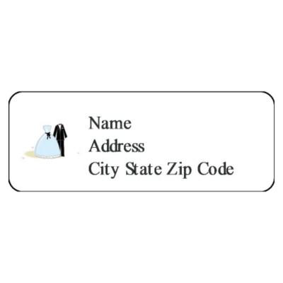 return address labels 60 per sheet