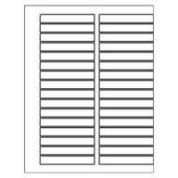 avery 11322 template download downloadenjoy8. Black Bedroom Furniture Sets. Home Design Ideas