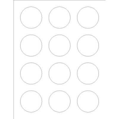 Templates  Printtotheedge Round Labels, 12 Per Sheet. Create Invoice For Work Done Template. Free Business Continuity Manager Cover Letter. Good Word Templates Resume. Printable 2017 Calendar Template. College Board Graduate School. Wanted Poster Images. T Shirt Vector Template. Family Tree Template Free