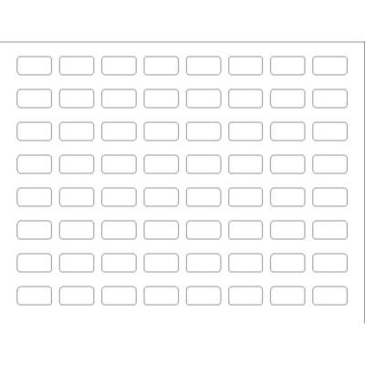 templates 8 tab