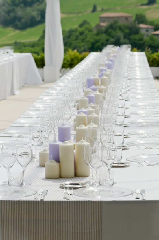 Articles Make Your Wedding Place Cards Memorable