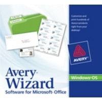 avery wizard for microsoft word avery wizard download avery