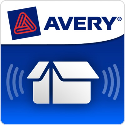 Avery Universal Package Tracker Beta Frequently Asked Questions