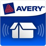 Avery Shipping Tracker