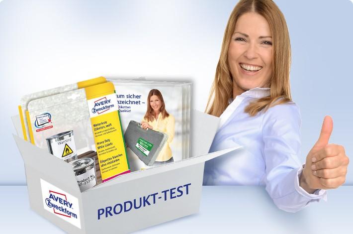 Qualitätstester
