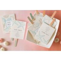 articles create your own one of a kind wedding programs avery