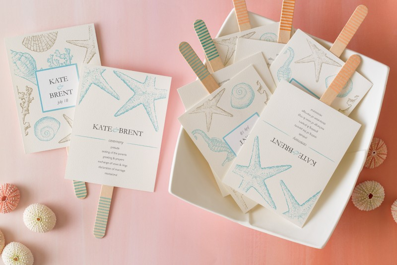 avery projects  ideas home special occasions articles your wedding planner