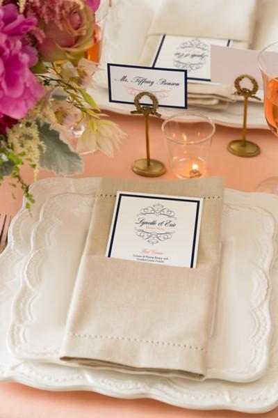 Beautiful DIY Ideas For Your Wedding