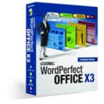 WordPerfect®