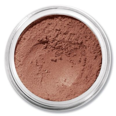 bareMinerals Peach Mineral Eyeshadow