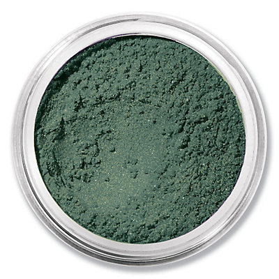 Oz Eyeshadow