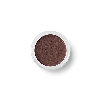 Brown Eyecolor - Java