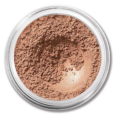 Brown Eyecolor - Pebble
