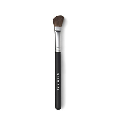 Eye Defining Brush