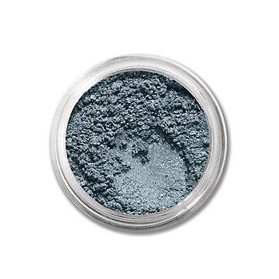 Blue Eyecolor - Liberty