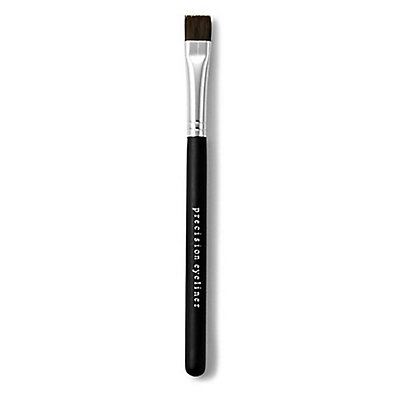 Precision Eyeliner Brush