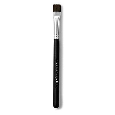 Precision Eyeliner Brush