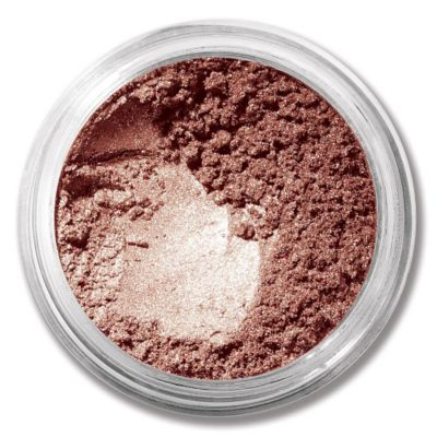 bareMinerals Purple Mineral Eyeshadow