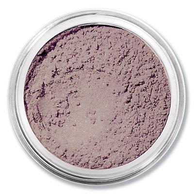 Plum Eyecolor - Hyacinth