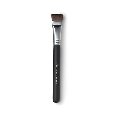 Flathead Shadow Brush