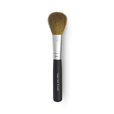 Tapered Blush Brush