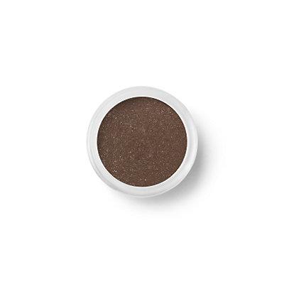Brown Eyecolor - Twig
