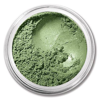 Green Eyecolor