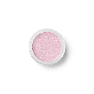 Pink Eyecolor - Whisper