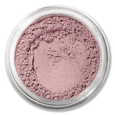 Pink Eyecolor - Serene