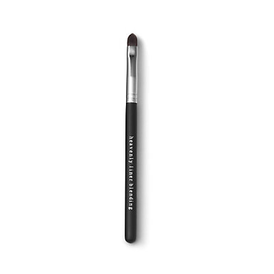 Heavenly Liner Blending Brush