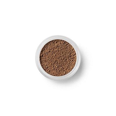 Brown Eyecolor - Wearable Brown Medium