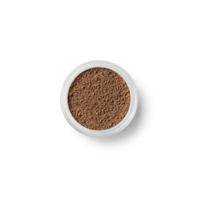 bare Minerals Eyecolor - Wearable Brown Medium