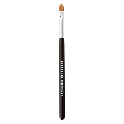 Precision Concealer Brush