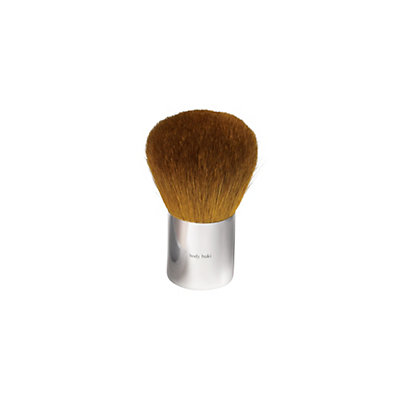 Body Buki Brush