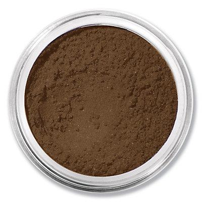 Brown Eyecolor - Cleopatra