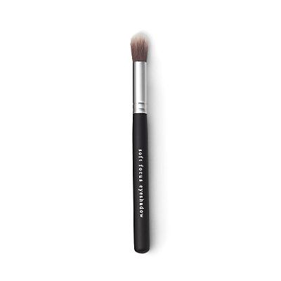 Soft Focus Eye Brush